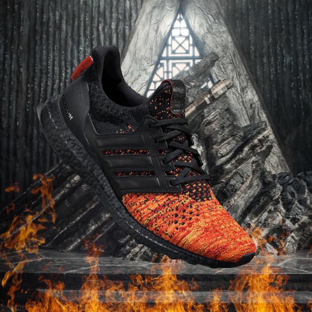 Adidas-gameofthrones-Targaryenhouse