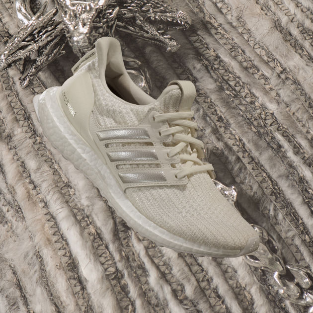 Adidas-gameofthrones-targaryen-house