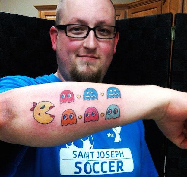 tattoo_10