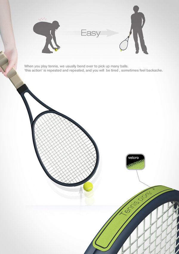 tennis-picker-2