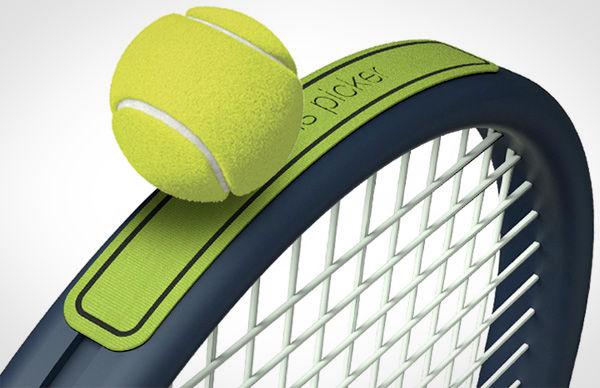 tennis-picker