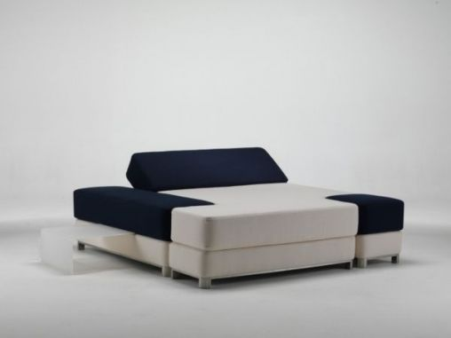 Tetris-Couch-1
