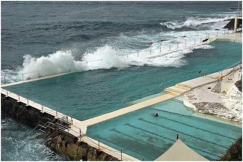 The-Icebergs.-Sydney.-Australia.-1