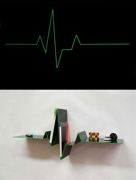 The-Pulse-Bookshelf