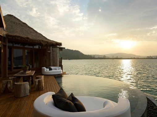 The-Ultimate-Luxury-Experience