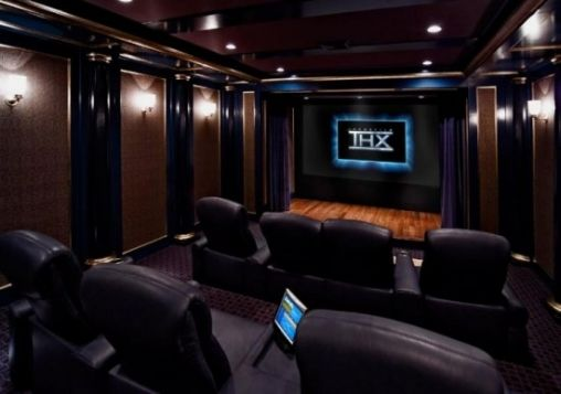 THX-home-cinema-installation-550x387