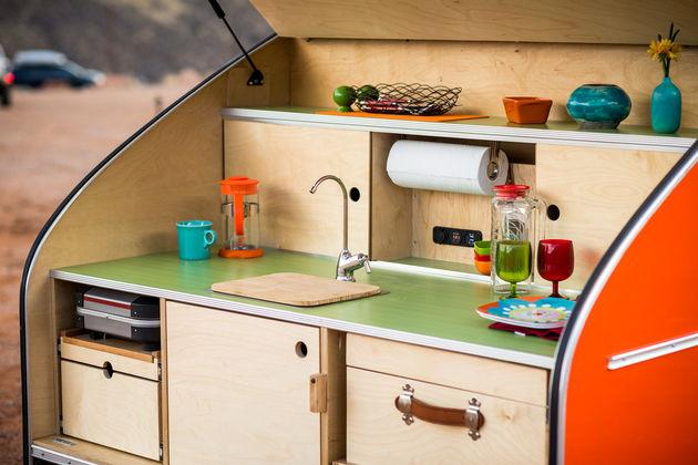 timberleaf-trailer-keuken