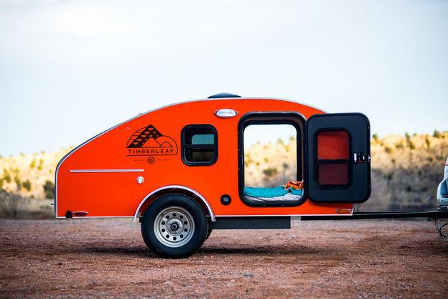 timberleaf-trailer