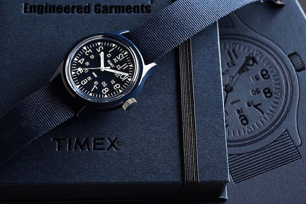 timex-and-engineered-garments-camper-watch-1