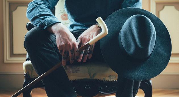 tips-tattoo-zetten
