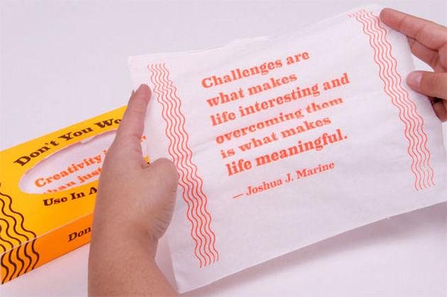 Tissues-met-motiverende-teksten-1