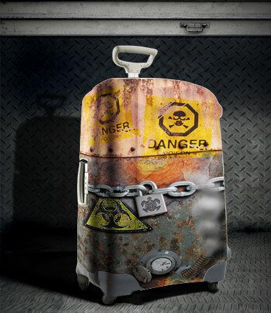 tn_suit_col_danger