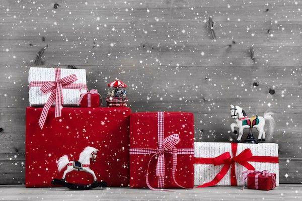 top-10-slechtste-kerstcadeaus