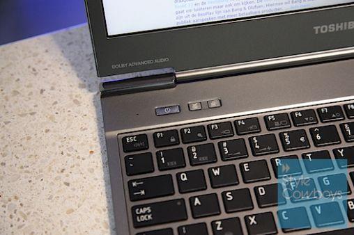 Toshiba Ultrabook Z830 187
