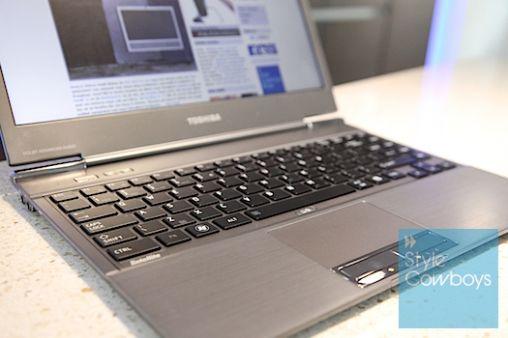 Toshiba Ultrabook Z830 188