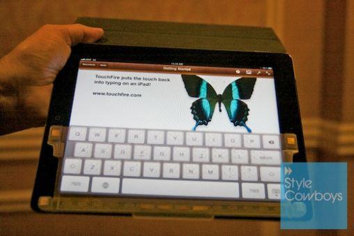 TouchFire_CES2012 2