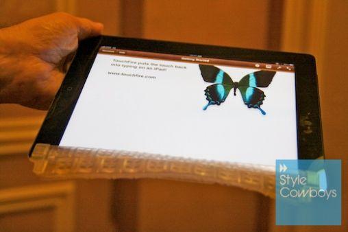 TouchFire_CES2012 4