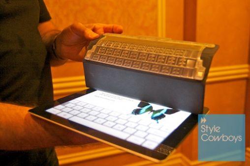 TouchFire_CES2012 6