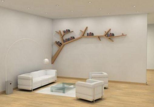 Tree-Branch-Bookshelf-by-Olivier-Dollé-1-550x386