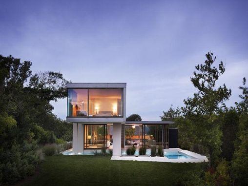 trendhome-montauk-beach-house-15
