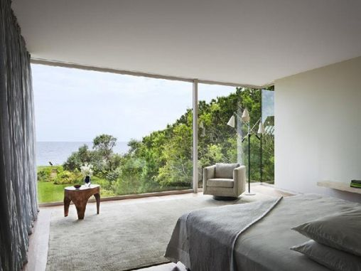 trendhome-montauk-beach-house-4