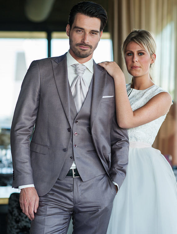 trouwkleding-2018-3