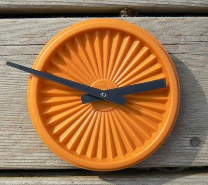 tupperware-clock-by-imotime-on-etsy