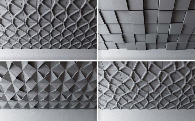 turf_ceiling_7