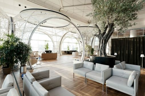 Turkish-airlines-cip-lounge-autoban-1