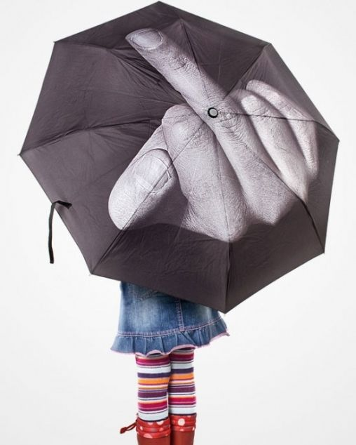 Umbrella-Has-Given-Cool-Look-003-550x687