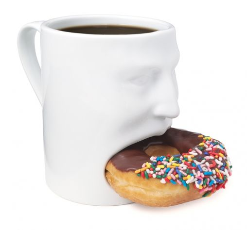 Uncommon_goods_face_mug_2