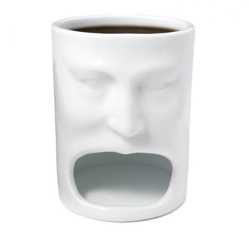 Uncommon_goods_face_mug_3