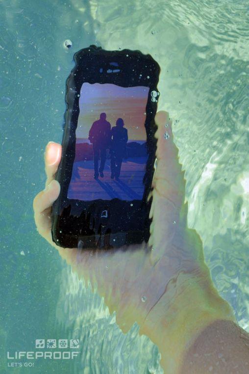 underwater_a