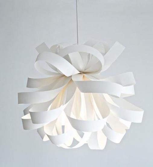 unique-minimalist-ceiling-light-design