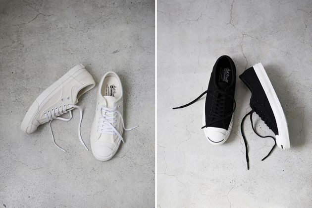 united-arrows-converse-jack-purcell-2