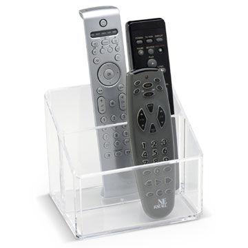 unplggd_remote021108-06