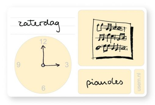 Usem_Pianoles