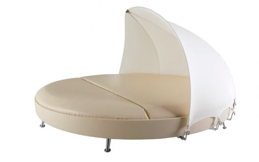 Usona loung bed2