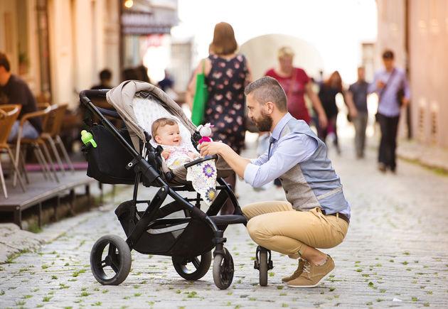 Vaders-kinderwagens-welke-type