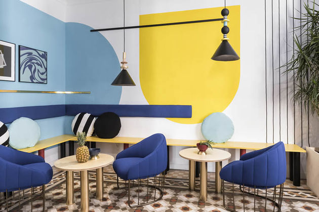 valencia-lounge-hostel-6