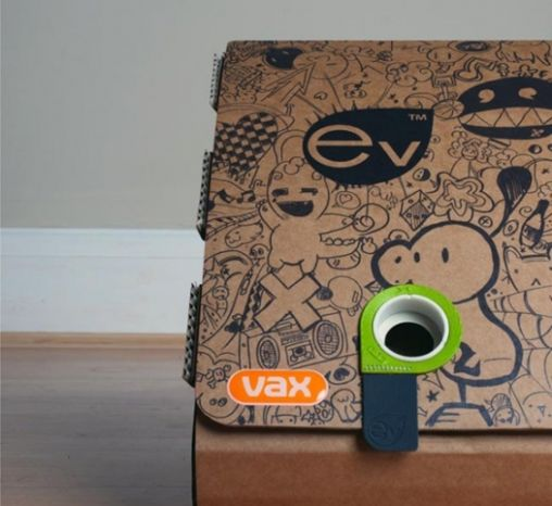 vax_detailfoto