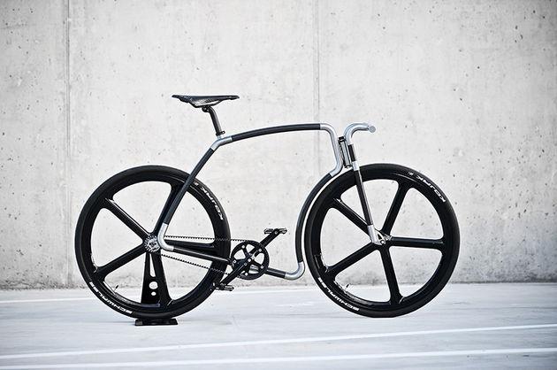 velonia-carbon-fiets-gaaf