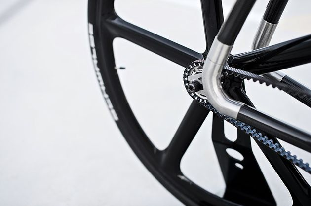 velonia-fiets-carbon