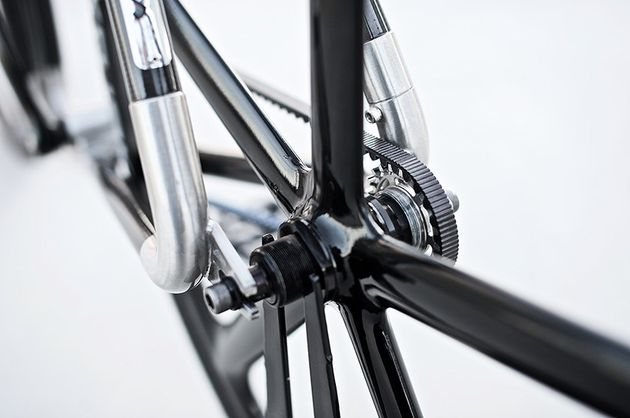 velonia-gave-fiets-carbon-fiber