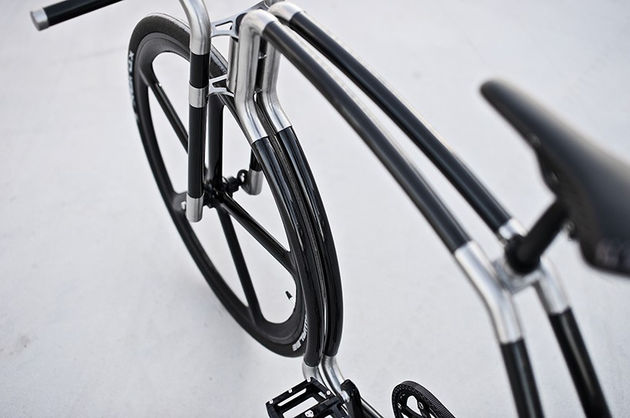 velonia-gave-fiets-carbon