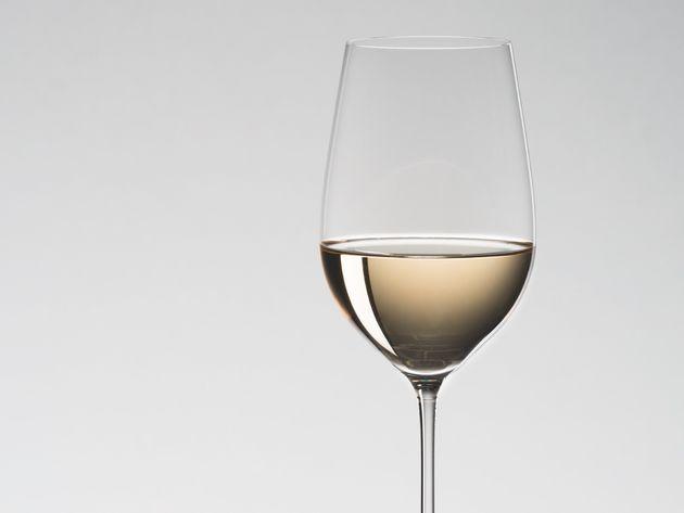veritas - riesling sauvignon blanc 3