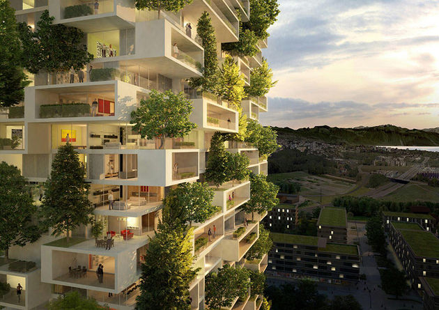vertical-forest-stefano-boeri-china-6