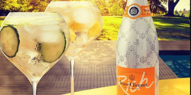 Veuve-Clicquot-Rich-Mix