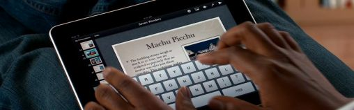 Video's Gebruiksaanwijzing voor iPad Online