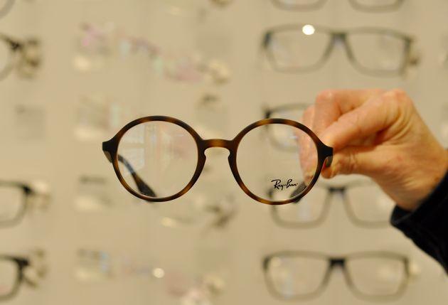 vierkant-gezicht-ronde-bril